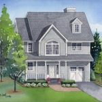 Search Westfield luxury homes for sale