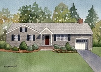 """Click here for an instant """"No Strings Attached"""" valuation of your home."""