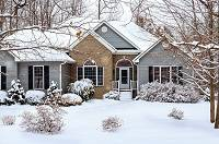 Stay sharp, keep an eye on your finances and be flexible. These are just a few winter Westfield home buying tips you should heed this time of year.