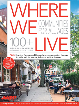 "Download a copy of 2018's ""Where We Live"" here"