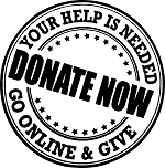 Donate to Team Guys & Dolls for Bike MS NYC 2019