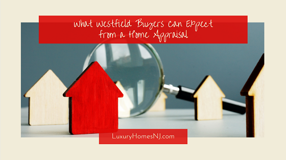 When you have to borrow money to finance a property, your lender will require a home appraisal. What is it? Why do you need one? Who pays for it?