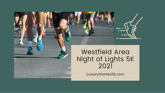 After canceling last year due to COVID concerns, the Westfield Area Night of Lights 5K fundraiser for families after tragedy is back in 2021.